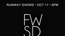 Fashion Week San Diego Is Still Happening!