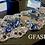 Thumbnail: Deluxe Bracelet