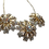 Thumbnail: Rococo Statement Necklace