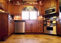 Caley Kitchen (29)_edited.jpg