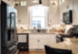 Venderly Kitchen 1.jpg