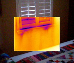 window air infiltration2.jpg