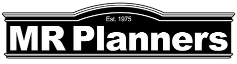 MR Planners