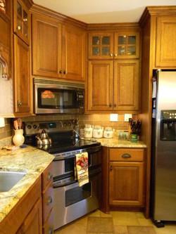 Caley Kitchen (14).JPG