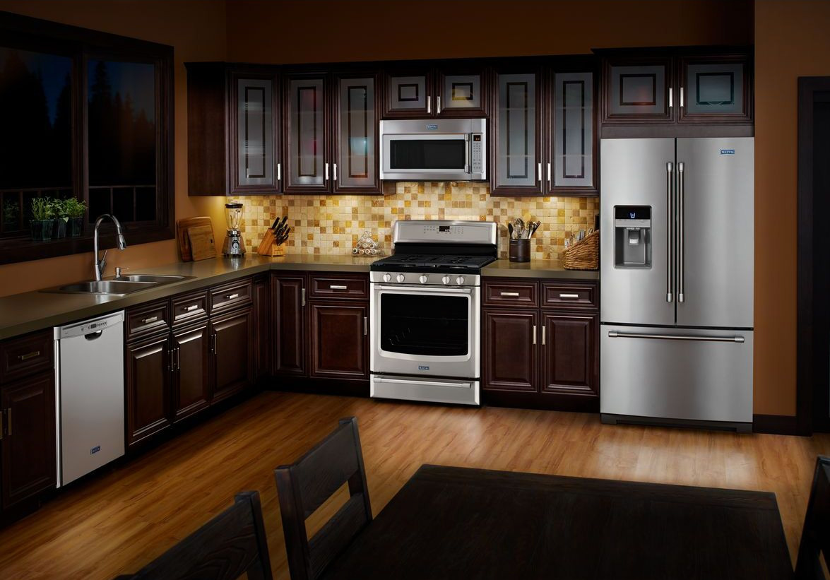 3 Things to Know About Appliances