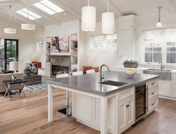 Kitchen Appliance Specialists