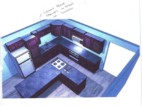 Kitchen plan Fail (2).jpg