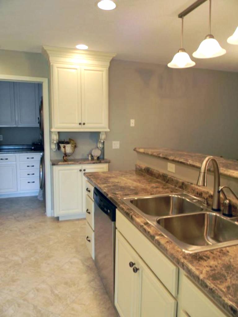 Birch Kitchen (18)_edited.jpg