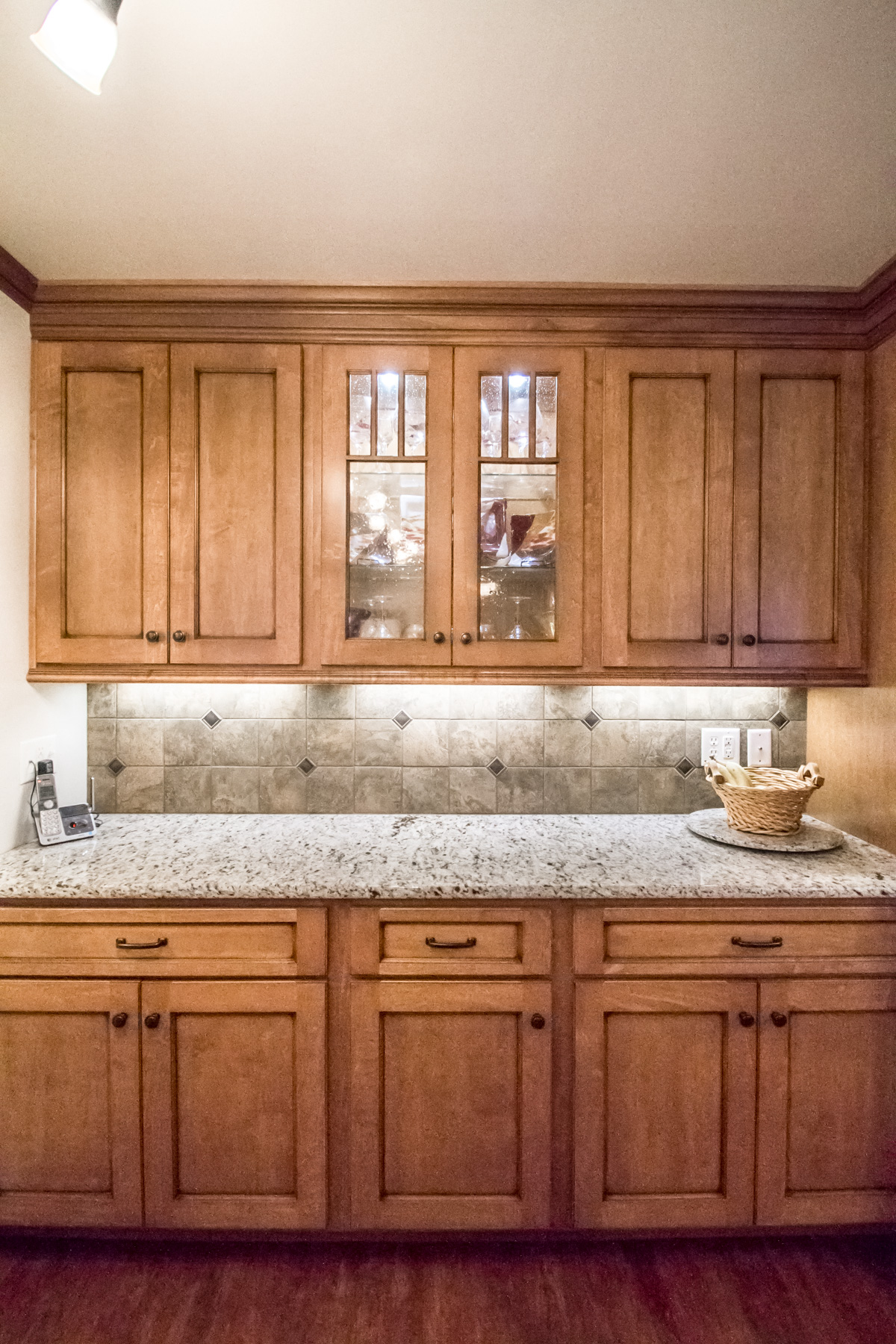 cabinet remodel, kitchen cupboards