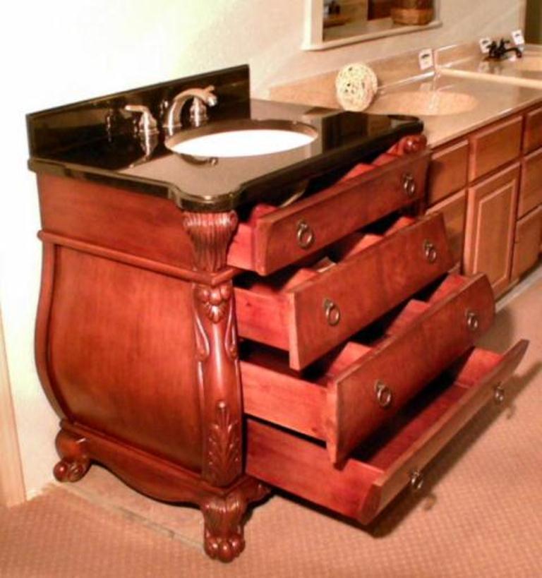 bath showroom 004