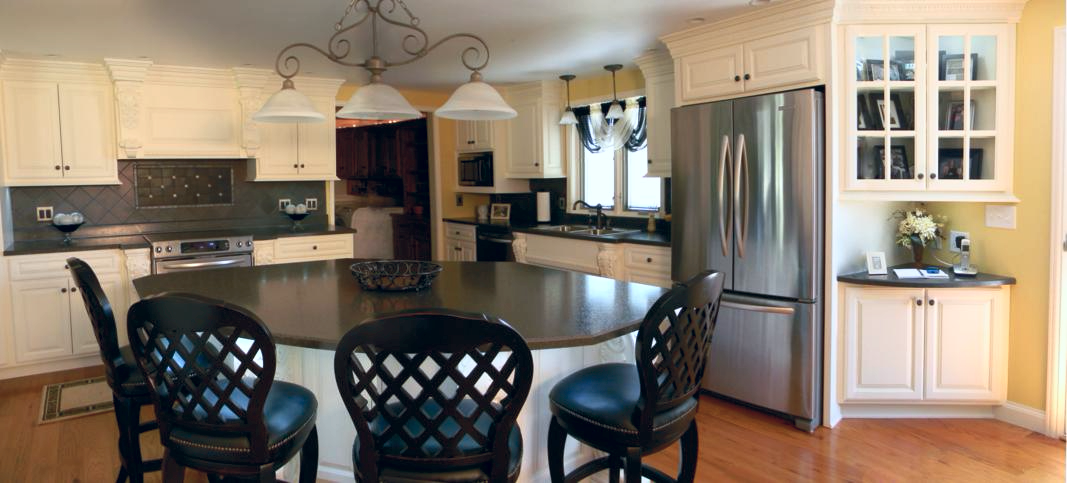 Ratcliff Kitchen (9)_edited.jpg