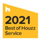 2021 Houzz Award b.jpg