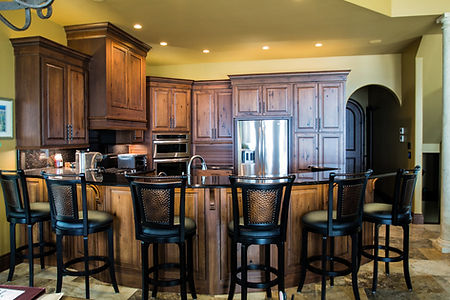 Stone Main Kitchen-1.jpg