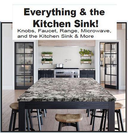 Everything & Kitchen Sink -Kitchen 2.jpg