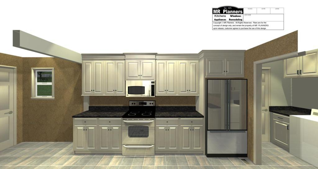Birch Kitchen (3).jpg