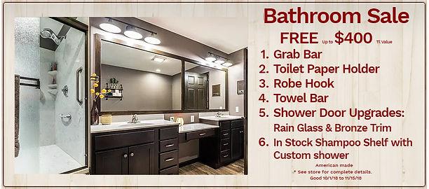 Bathroom Special.jpg