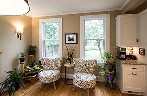 Venderly Window Seating.jpg