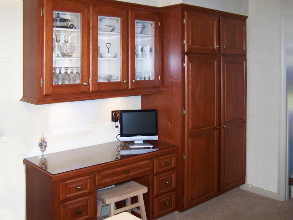 cabinet ameover reface office