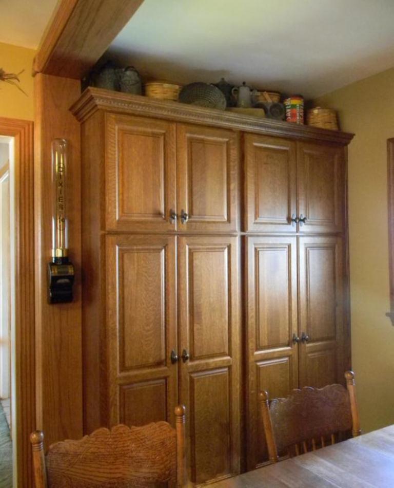 Caley Kitchen (16).jpg