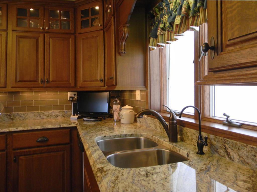 Caley Kitchen (11).jpg
