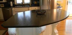 Ratcliff Kitchen (48).JPG