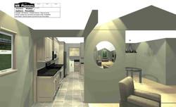 Birch Kitchen (2).jpg