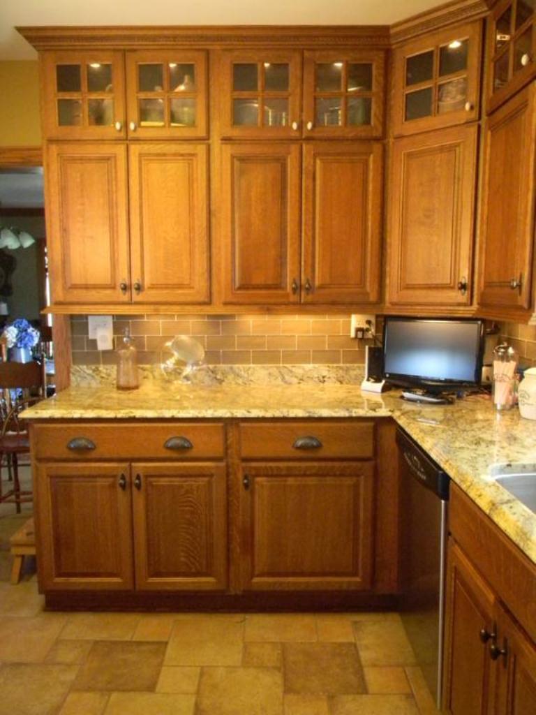 Caley Kitchen (13).JPG