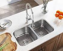 Free sink stainless steel.jpg