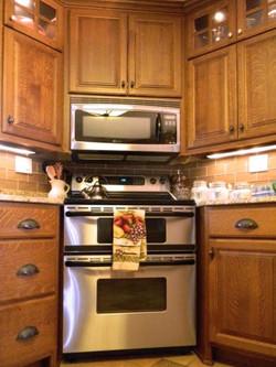 Caley Kitchen (6).jpg