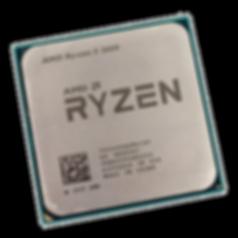 procesor_amd_ryzen_5_2600_black2.png