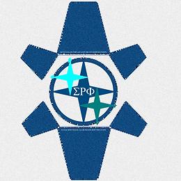 Senlani Sector Rim Federation