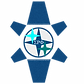 SRF_emblem_1.png