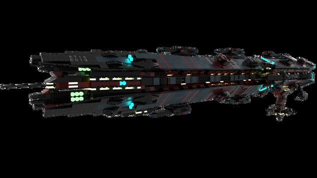 ED-class Battlecruiser_ED19.png