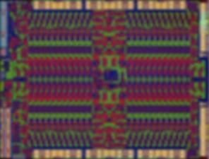 43859958584_9a370fff2c_k.jpg
