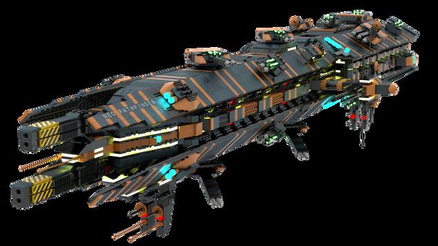 Neo Pathfinder_2.png