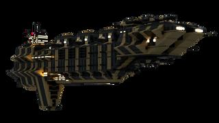 CEG Hammer-class Battlecruiser_v2_4.png