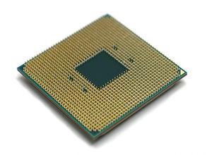main-qimg-48cb6dc014c5e5b586f19deef1b9fa