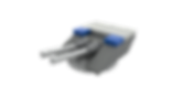 (UTN/UAS) Fusion-Impulse Mass Driver