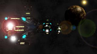 Battle of Montes Lumen_Endeavours_V6_Exp