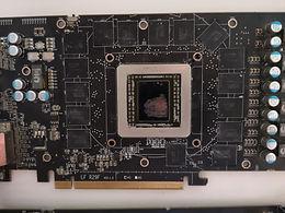 (GPU) AMD Radeon R9 290X