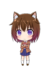 catgirl_edited.png