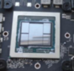Vega-20-XL.jpg
