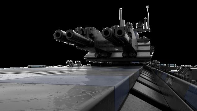 RT-AX 'Retribtuion'_V2_Mainguns.png