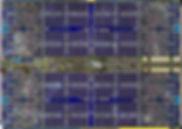 49045449908_68e9f5f745_k.jpg