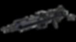 (Cruiser) RV-AX Fleet Cruiser