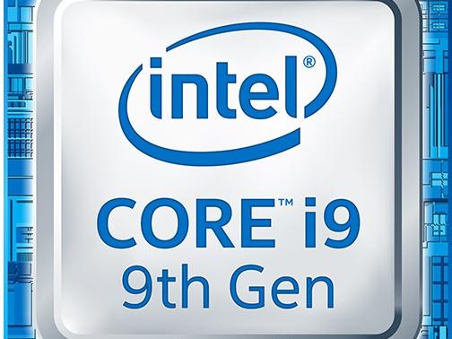 Satire: Core i9-9900KS review. Lol.