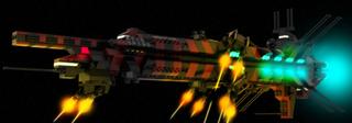 ATIS_Destroyer_Firing_6_export.png