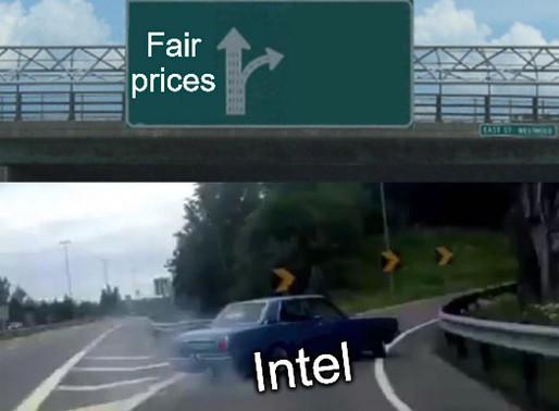 Fair Prices