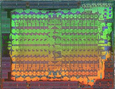 (GPU) AMD Radeon RX 590