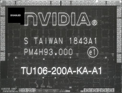 2060 superh.jpg